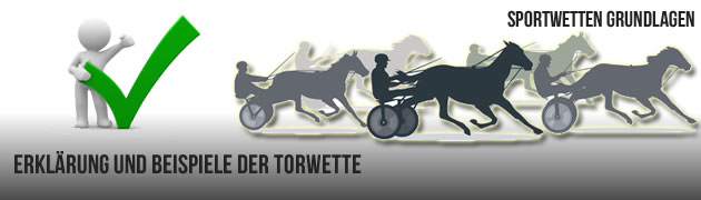torwetten strategie