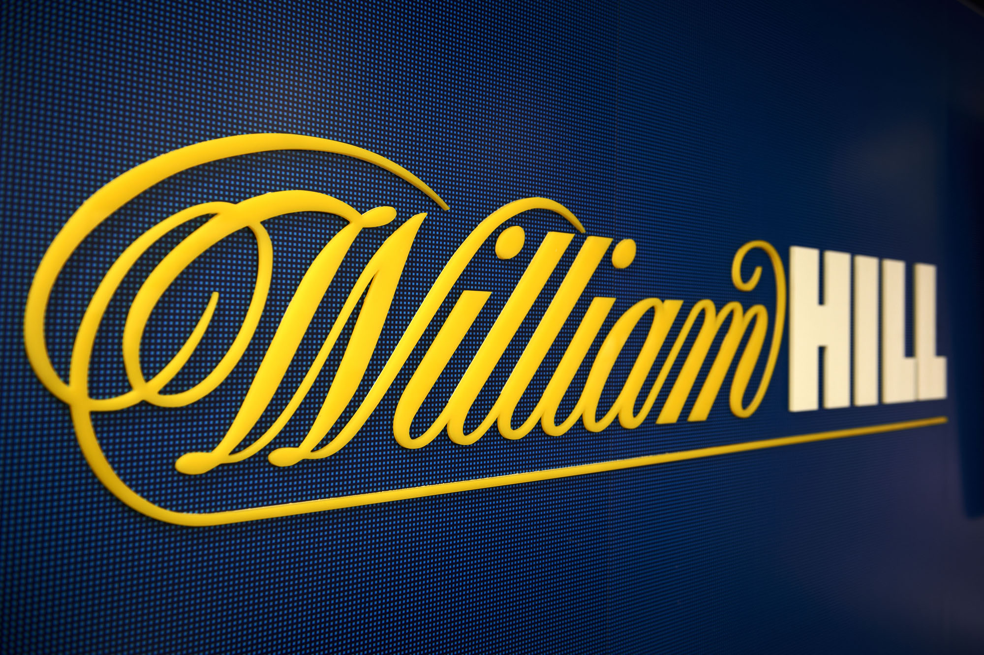 william hill online casino champions football