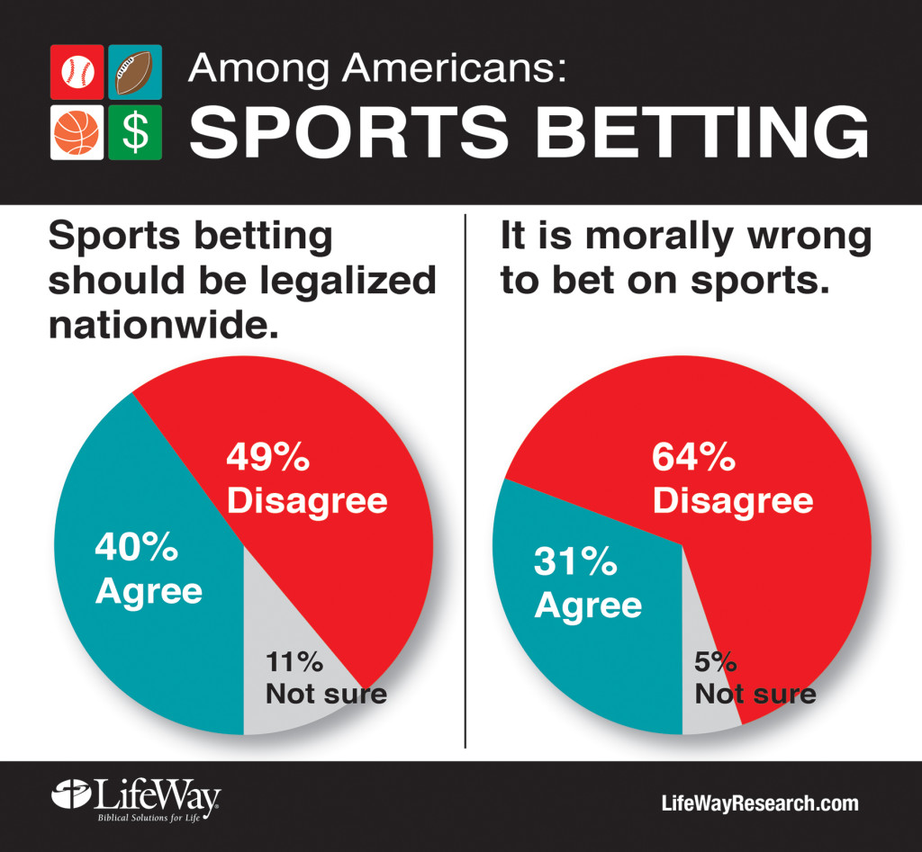 4spades sportsbook betting legally