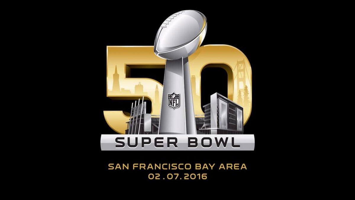 what sports online super bowl 50 bets