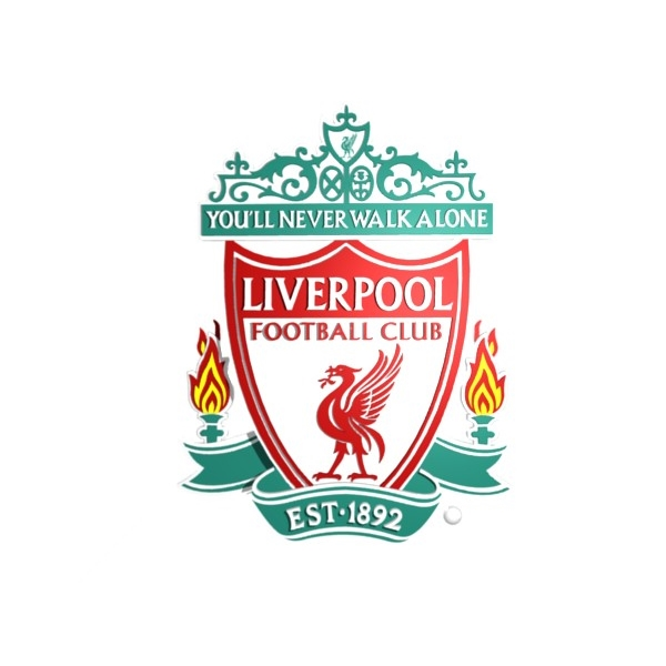 liverpool meister
